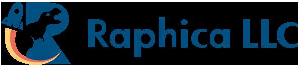 3DCG制作プロダクション 合同会社ラフィカ(Raphica LLC)